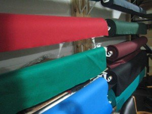 Pool Table Felt Toms River-SOLO®. Pool Table Refelting Service