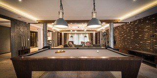 Experienced pool table movers in Toms River content img4